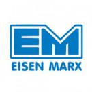 Eisen Marx