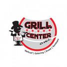 Grill-Center O.W.L