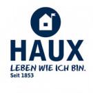 Haux Wohntextilien