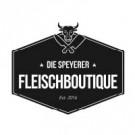 Die Speyerer Fleischboutique