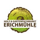 Holz- und Gartenfachmarkt Erichmühle GmbH