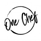 One Chef online-Kochevents