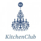 Logo Kitchen Club Dagobertshausen