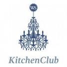 Logo Kitchen Club Dagobertshausen