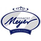 Feinkost Meyer
