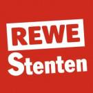 REWE Josef Stenten - Aachen