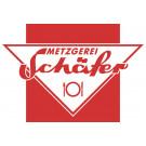 Metzgerei Schäfer GmbH