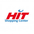 HiT Shopping Center - Andernach