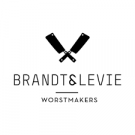 Brandt & Levie | Handmade in Amsterdam