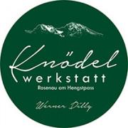 """Knödelwerkstatt """"Werner Dilly"""""""