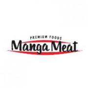 Familiengeführte Mangalitza Farmen