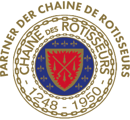 Chaine de Rotisseurs