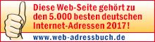 Web Adressbuch