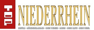 TOP Magazin Niederrhein