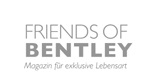 Friends of Bentley