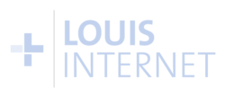 Internetagentur LOUIS INTERNET - Detmold