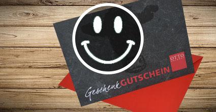 Otto Gourmet Gutes Fleisch Online Kaufen Gourmetfleisch Shop