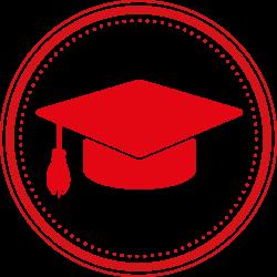 Logo Experte