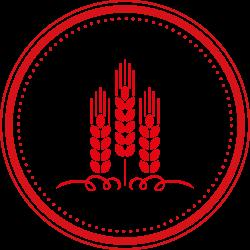 Logo Fuetterung