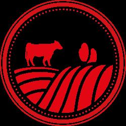 Logo Haltung