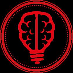 Logo Schon gewusst