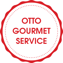 Otto Gourmet Service