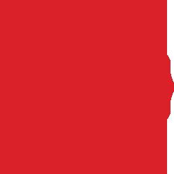 Otto Gourmet Service