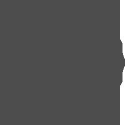 Premium Qualität von Otto Gourmet