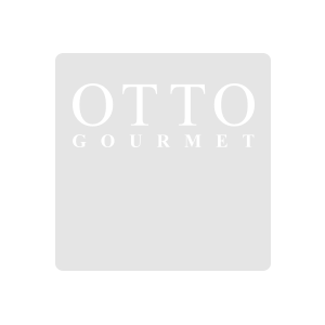 OTTO GOURMET Curry Crunch Topping